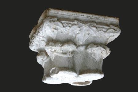 Grands chapiteau